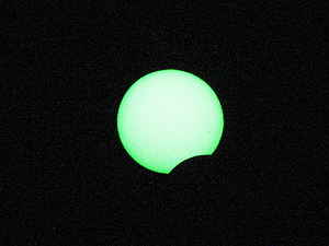 eclipse10011502.jpg